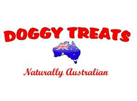 Doggy treats australia