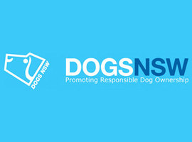 Dogs nsw
