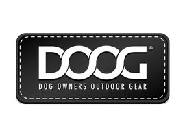 Doog dog owners outdoor gear
