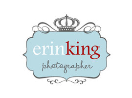 Erin king photography