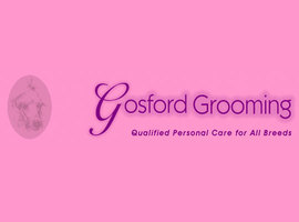 Gosford grooming