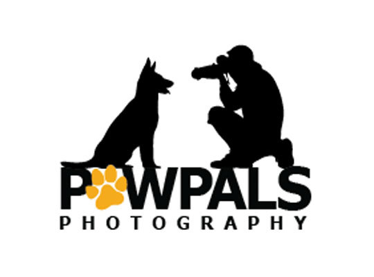 Pawpals photography
