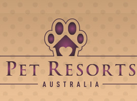 Pet resorts