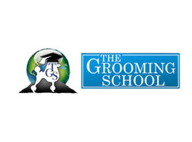 The grooming school