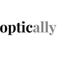 Optically logo fb