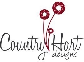 Country hart designs jpeg