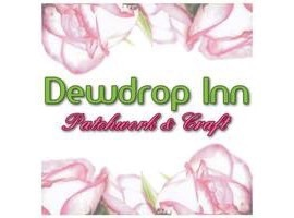 Dewdrop inn patchwork   crafts jpeg
