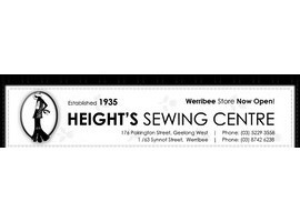 Heights sewing centre jpeg