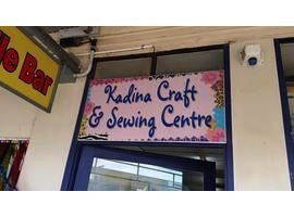 Kadina craft   sewing centre jpeg