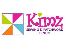 Kimz sewing   patchwork centre jpeg