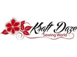 Kraft daze sewing world jpeg
