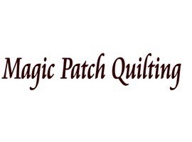 Magic patch quilting jpeg
