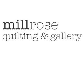 Millrose quilting   gallery jpeg