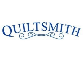 Quiltsmith jpeg