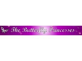 The butterfly princess jpeg