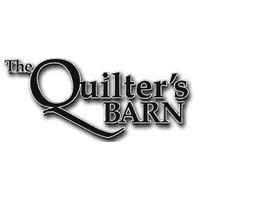 The quilters barn jpeg