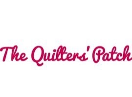 The quilter's patch jpeg