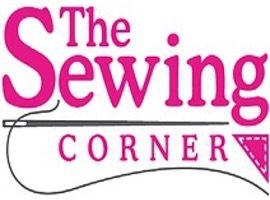 The sewing corner jpeg