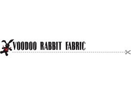 Voodoo rabbit jpeg