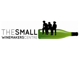 Logosmallwinemakers0