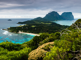 Lord howe james vodicka 2
