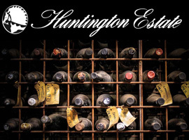 Huntingtonestate 1430695761  40976
