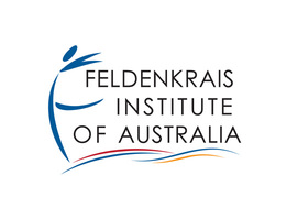 Feldenkrais institute of australia