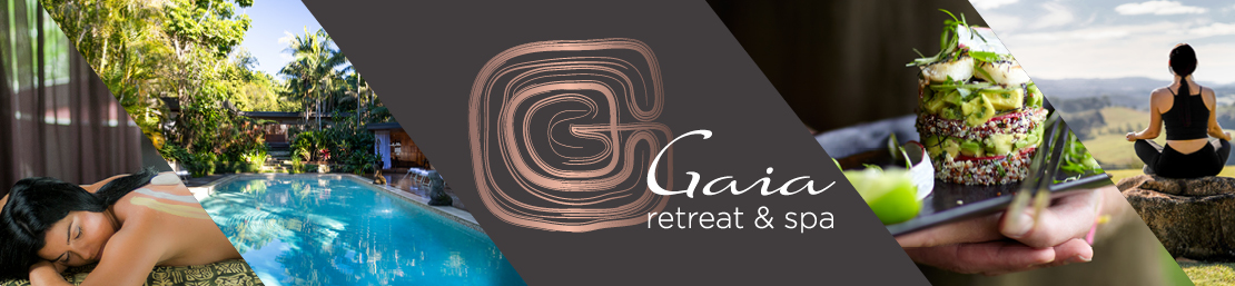 Wellbeing banner gaia online listing