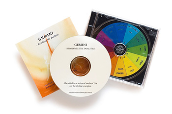 Gita sponsoredproduct gemini