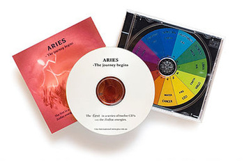 Gita sponsoredproduct aries