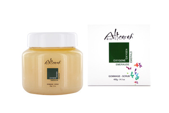 Altearahaustralia sponsoredproduct emerald scrub oxygen