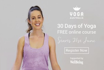 30 days of yoga online sponsoredproduct