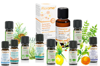 Florame essential oils resized