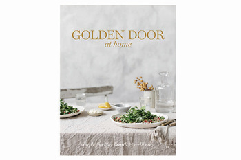 Gd cookbook wellbeing 600 x 400