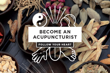 Endeavour courses acupuncture