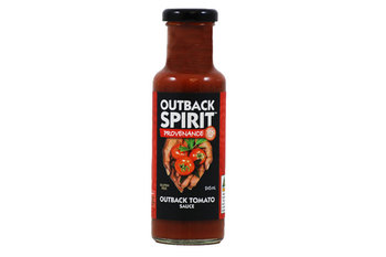 Outback tomato sauce 01