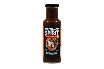 Outback bbq sauce 01