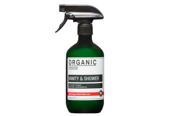 Vanity   shower %28blood orange   west indian lime%29