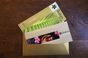 2.blog ikatan spa gift