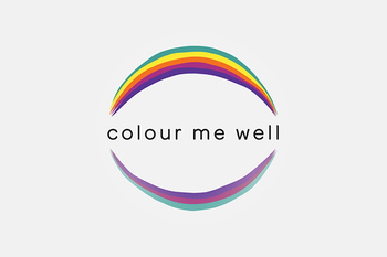 Colour me well