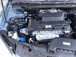 View Auto part Gear Linkage Hyundai I30 2007