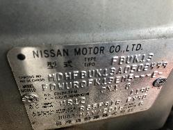 View Auto part Alternator Nissan Micra 2016
