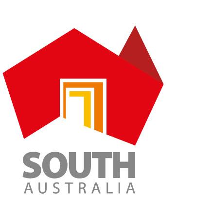 South Australian Goverment