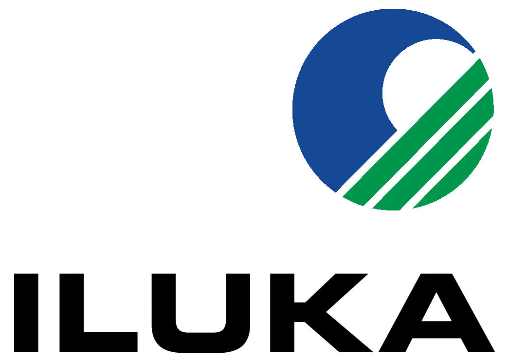 Iluka Resources