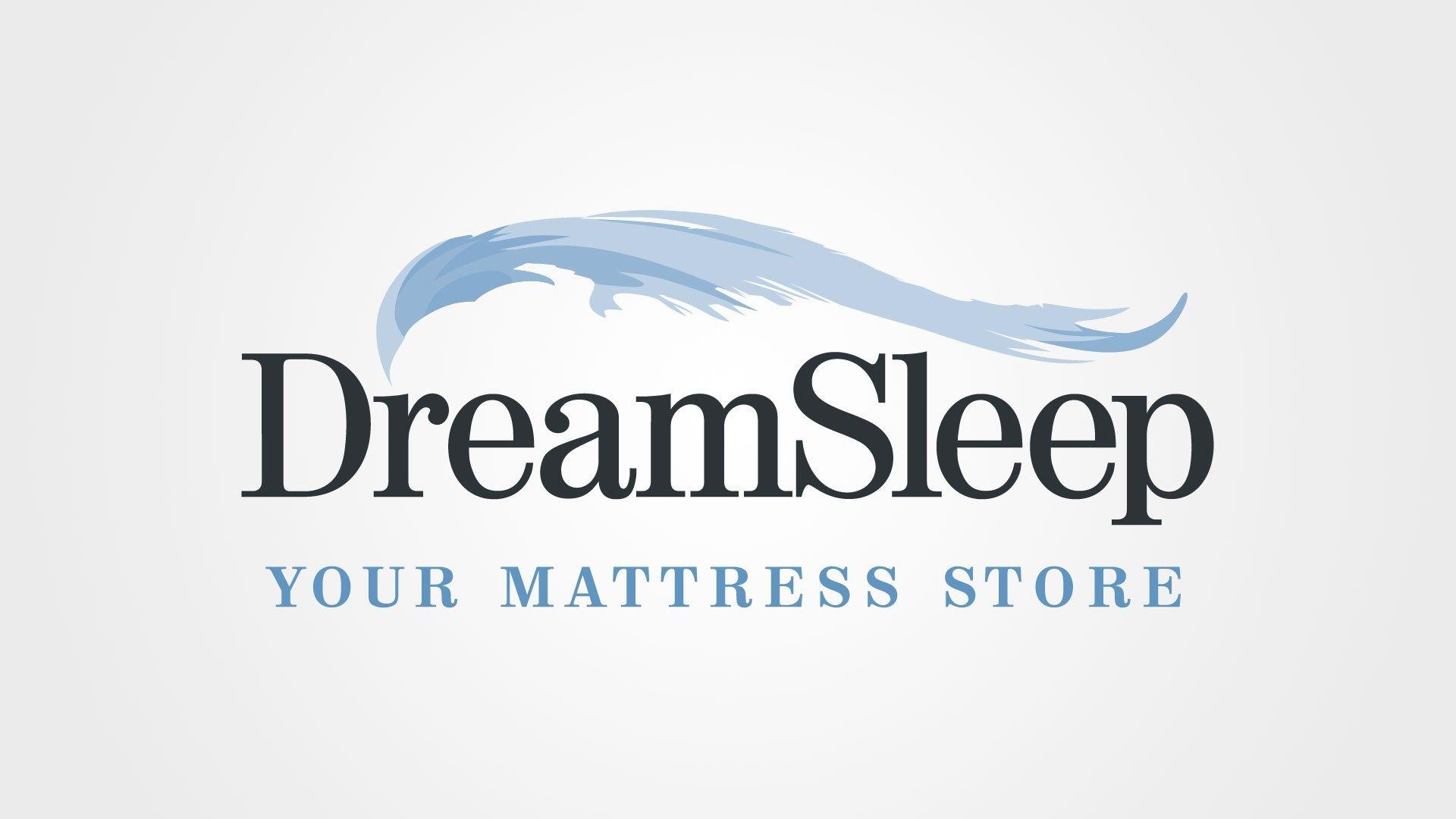 Dreamsleep