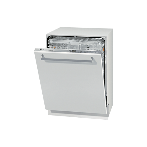Miele Fully Integrated Dishwasher