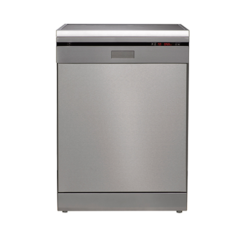 Baumatic 60cm Freestanding Dishwasher
