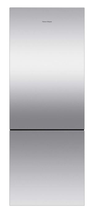 E402BRXFD5 Bottom Mount Fridge