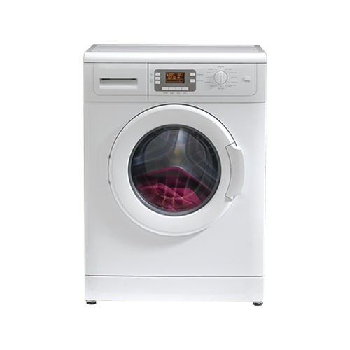 Euromaid 5kg Front Load Washer