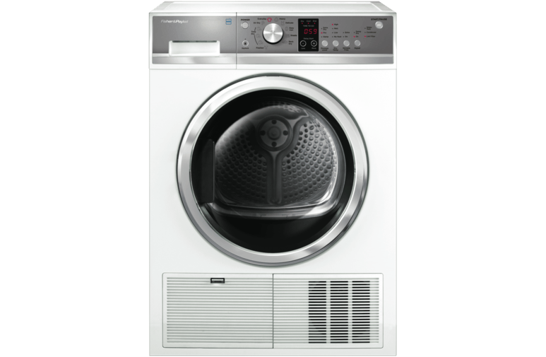 Fisher & Paykel 8kg Condenser Dryer